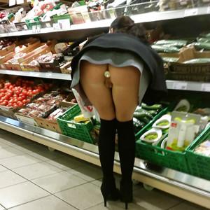 Shopping Erotische Sexgeschichten