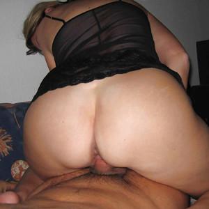 Die gefesellte Hausfrau Erotische Sexgeschichten